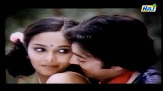 Isaimedaiyil Intha Velayil Songs HD-Ilamai Kaalangal
