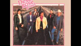 The Desert Rose Band- I Still Believe In You