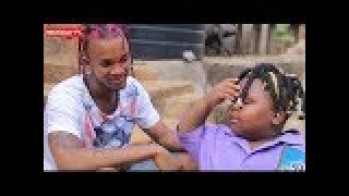 OZOR THE STUBBORN CHILD PT 1 (New movie) | 2019 NOLLYWOOD MOVIES