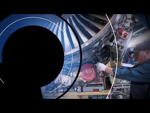 La flotte de CFM56 franchit le cap du milliard dheures de vol