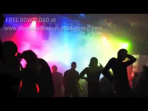 My Birthday Song Hindi Movie 2012 Free Download