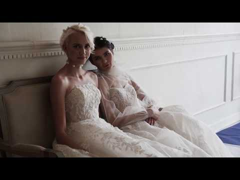Bangkok Photographer Ben Zander fashion shoot for Beccar Couture