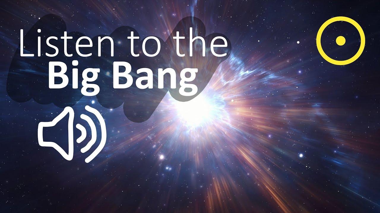 The Big Ban