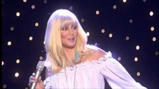 Cher - Just Like Jesse James