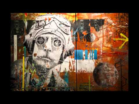 Salon d\'art Contemporain Art3f Nantes Janvier 2015 - YouTube