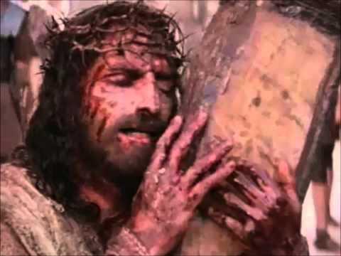 Perjamuan Kudus Tuhan