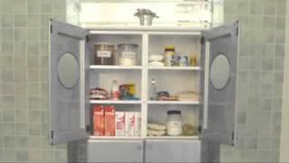 Aí tem química, Conservação de Alimentos, Aditivos e Embalagens