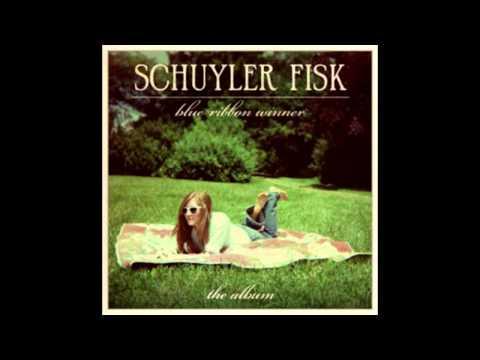 Schuyler Fisk - Waking Life
