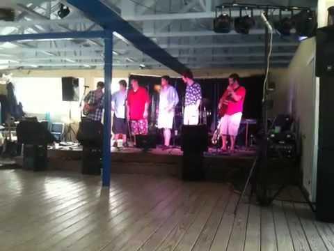 Compadres At Baja Bar And Grill Fox Chapel Yacht Club