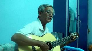XIN TRẢ NỢ NGƯỜI  Trịnh Công Sơn )