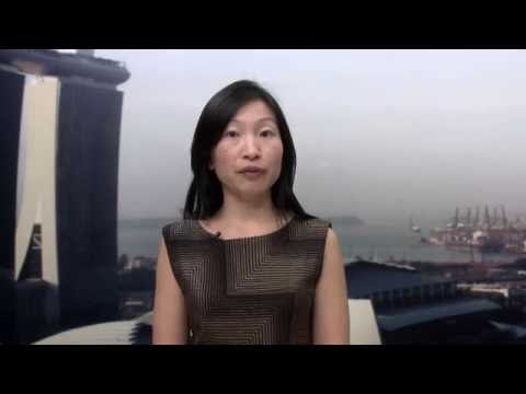 China's oil reserves filling may rise above 200,000 b/d | S&P Global Platts