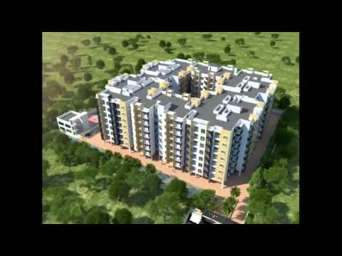 Celebrity Square in Sarjapur Road, Bangalore by Celebrity Housing Projects–2/3 BHK | 99acres.com