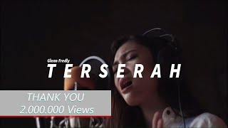 Terserah - Glenn Fredly (Imellia Tazya Cover)