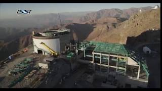 Introduction to LSST
