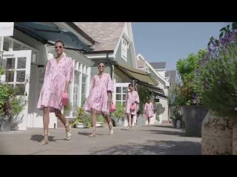 7abc807b Your Summer Fashion Destination // Bicester Village