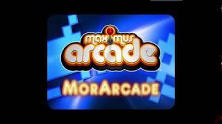 Maximus Arcade 2.10  [MEGA]