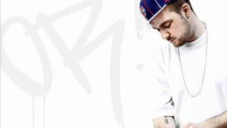 Kool Savas feat Azad - Alles was geht
