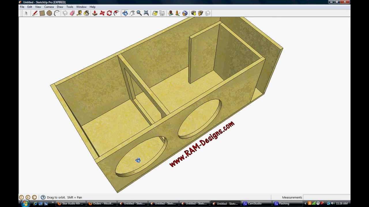 Enclosure 12 Kicker Comp R Wiring Diagram Wire Data Schema Pt250 Cvr Box Diagrame 26 Images Harness Dx 2501