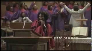 A Hampsterdance Tribute Video