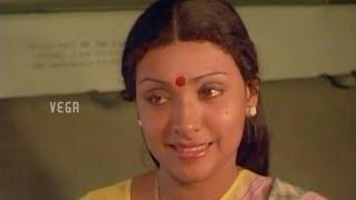 Anbukku Naan Adimai Movie Songs