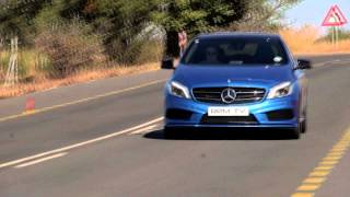 rpm tv episode 243 premium hatchback comparison part 1 a3 a class 1 series