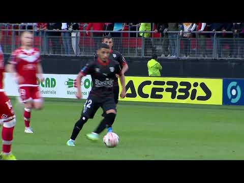 Valenciennes FC -