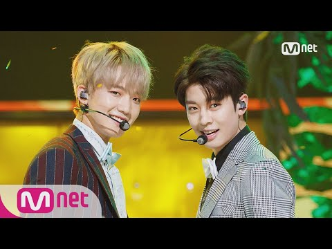 [MXM - DIAMOND GIRL] Comeback Stage | M COUNTDOWN 180111 EP.553