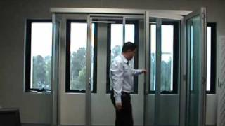 Khazma Aluminium Windows & Doors Pty Ltd