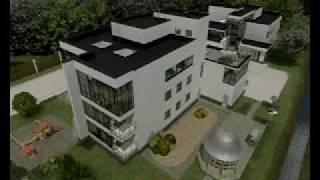 видео Недвижимость в Понырях