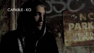 "KO |  ""Capable"" Official Video       KO-NATION.COM"