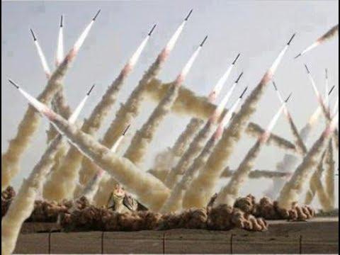 The New Hamas Charter