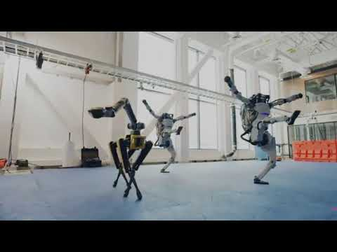 Boston-Dynamics-Robots-Dance-to-The-Humans-Are-Dead