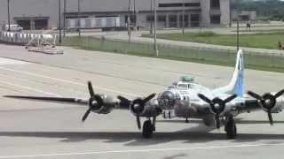 Warplane Museum Hamilton Ontario