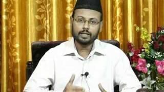 MaaNabi (Sal) avargal thantha Unmai Islam Ep:90 Part-2 (10/4/2011)
