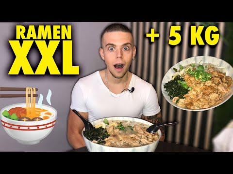 ramen-de-bŒuf-xxl-!!-de-5-kg-!