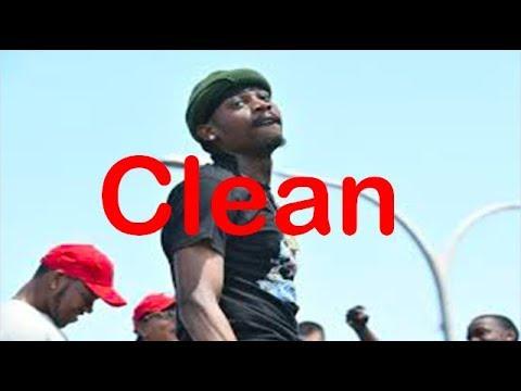 Flipp Dinerio - Leave Me Alone (Clean)