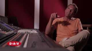 Making of Sauerkrautkoma von Rita Falk mit Christian Tramitz