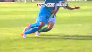 vidmo org cristiano ronaldo vs neymar junior   quality 100   hd 2013   skills and goals  451572 2