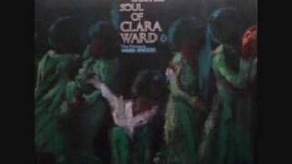 """Drinking Of The Wine""- Clara Ward Singers"