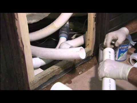 ultra-violet-lamp/peroxide-spa-sanitation-system