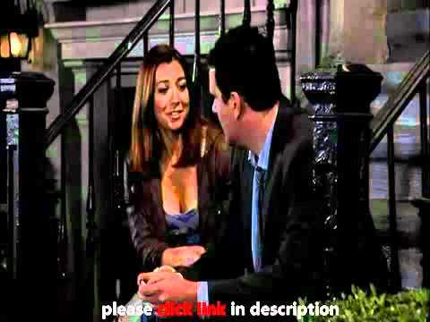 Online How Met Your Mother Season Episode Gate Part Mp4