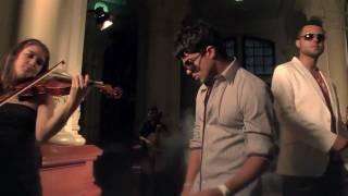 Mi Amor Es Pobre - Tony Dize Ft Ken-Y (Exclusivo jowelsantana 2010)