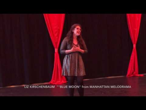 MSMT Local Auditions 2017