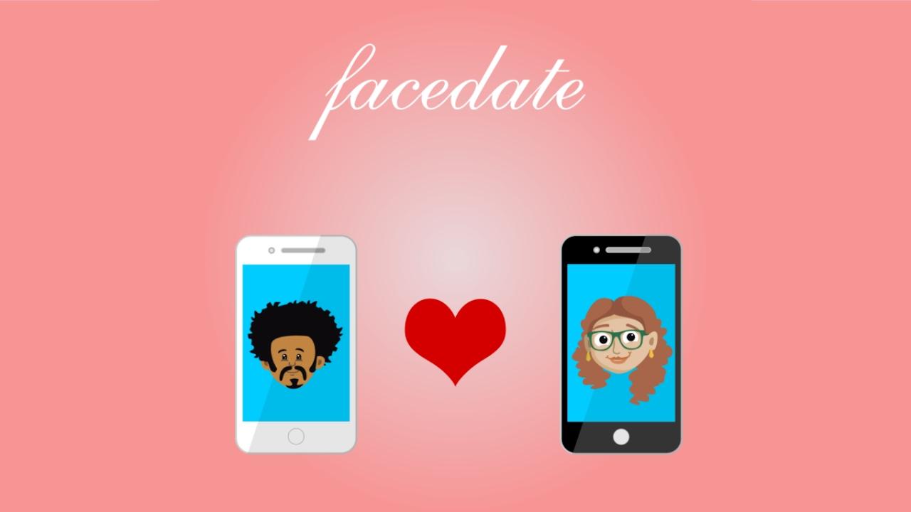 Celebrytów aplikacja randkowa