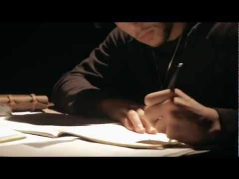 RANCORE & DJ MYKE - Capolinea (Video Ufficiale)