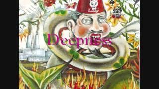 Steve Vai   Fire Garden #10   Deepness