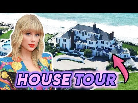 Taylor Swift |