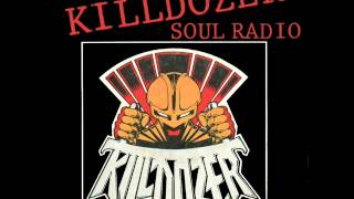 Killdozer - Soul radio (1980)