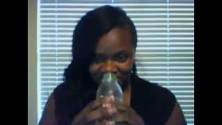 Epsom Salt Cleanse/ detox- How to FULL INSTRUCTONS