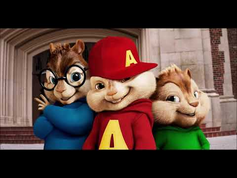 Sigala, Ella Eyre, Meghan Trainor - Just Got Paid Ft. French Montana (Chipmunk Version)